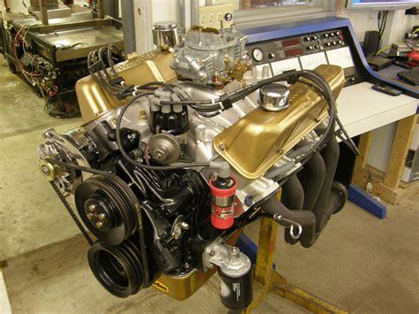 ford fe engine ford fe engine power secrets rod engine tech