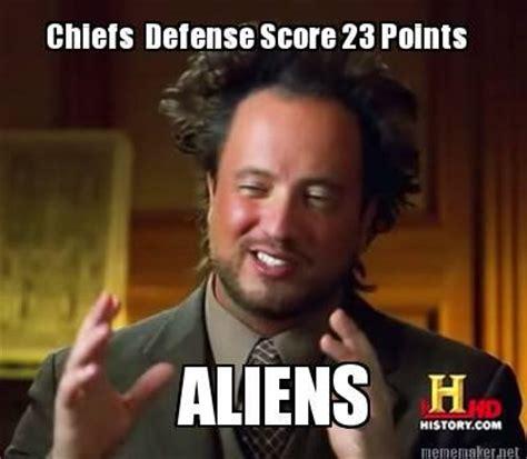 Chiefs Memes - kansas city chiefs memes 2015 image memes at relatably com