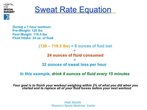 hydration calculator per day5040101010104030504021090900 01 nutrition hydration and cring