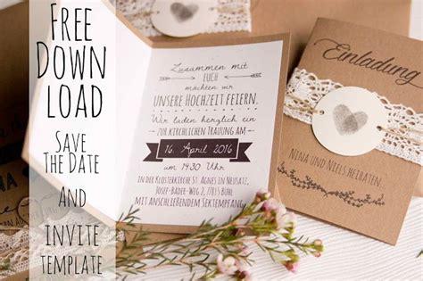 Wedding Font Tips by Best 25 Wedding Fonts Ideas On Wedding Fonts