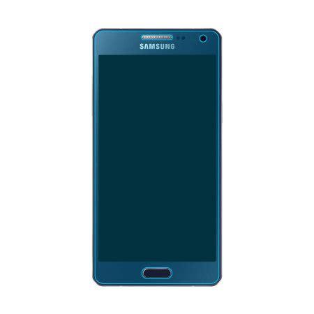 Samsung A5 2015 The Doctor Custom spigen steinheil samsung galaxy a5 2015 screen protector