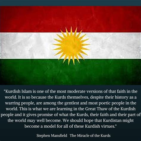 flags of the world kurdistan 14 best kurdistan flag images on pinterest kurdistan