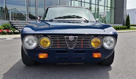 1974 Alfa Romeo Gtv 2000 by 1974 Alfa Romeo Gtv 2000 Prettymotors
