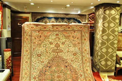 buying rugs in istanbul buy a carpet in istanbul