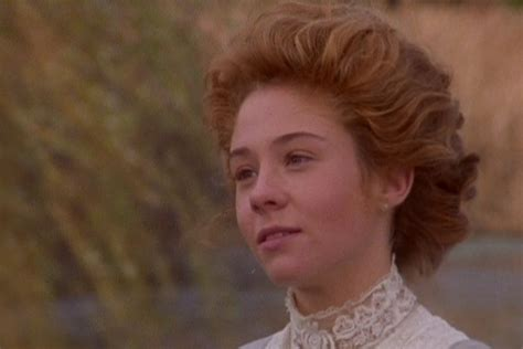 anne of avonlea anne anne of avonlea anne of green gables image 4317342 fanpop