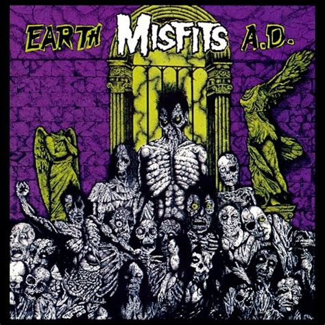 blood and earth modern 0812995767 misfits earth a d wolfs blood reviews album of the year