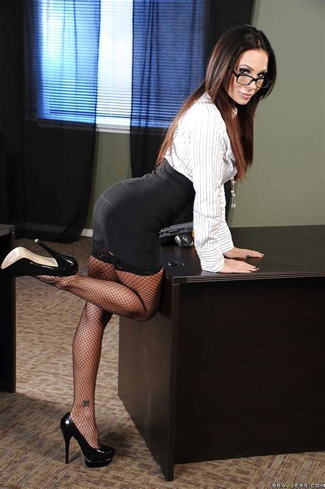 Gets In Office by 328 Best Images About And Cougars On