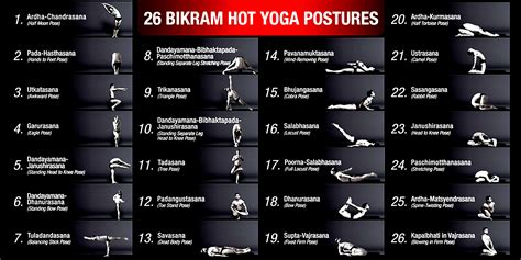 printable yoga poses for weight loss weight loss workout plan for beginners pdf eoua blog