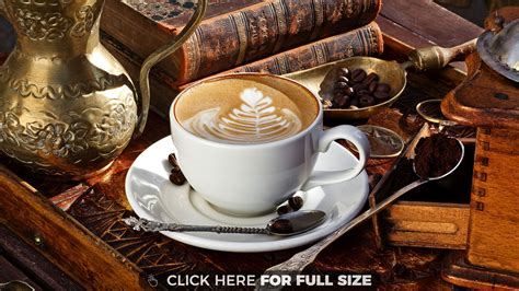 wallpaper coffee and books coffee and books 4k wallpaper