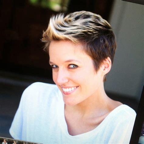 hairstyles  hair growing   chemo