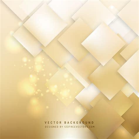template gold slideist free golden powerpoint template gt gt 25 beaufiful