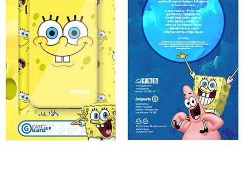Spongebob Iphone 7 iphone 7 plus spongebob guard up