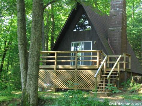 Virginia Cottages by Nature Comfort Simplicity Virginia Cottages Crozet