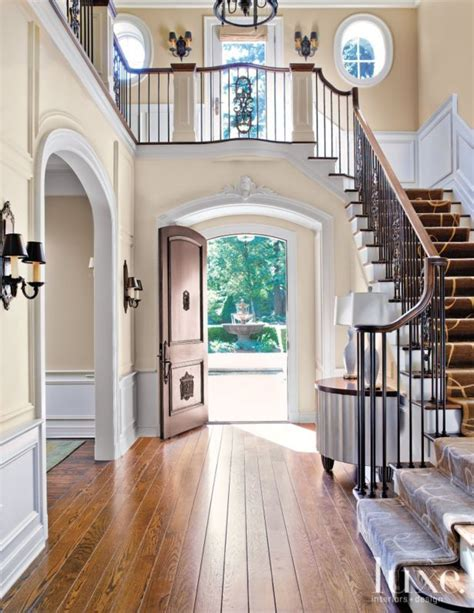 beautiful entryways 23 best images about foyer on pinterest entry ways