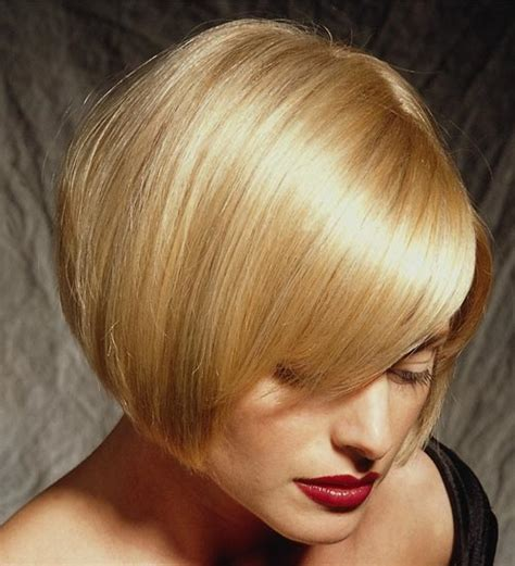 short one length hairstyles short one length haircuts hairstylegalleries com