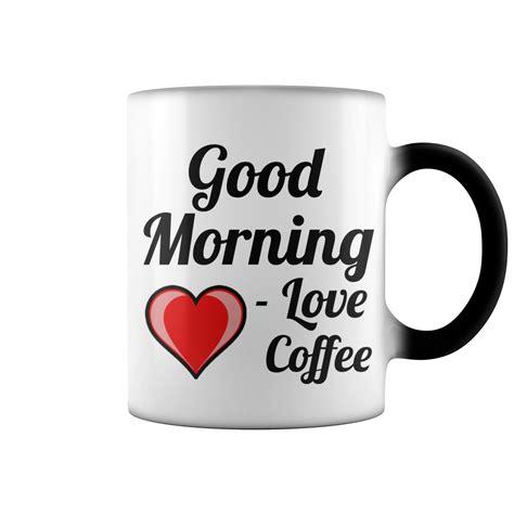 good morning coffee wallpaper download good morning coffee pic gallery wallpaper and free download