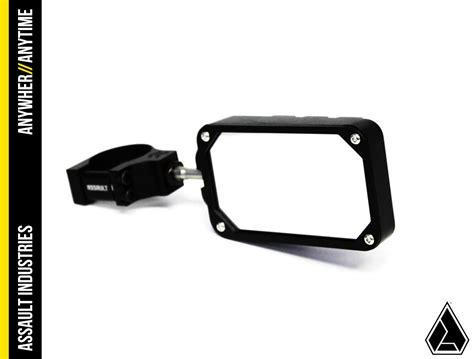 black mirror is bad assault industries stealth series mirrors 187 bad