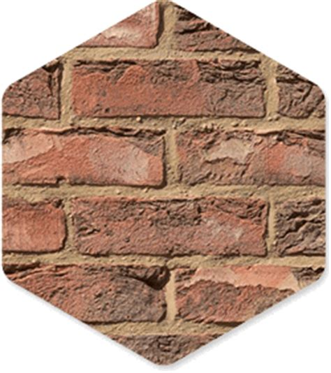 York Handmade Bricks - laddus handmade bricks york handmade bricks
