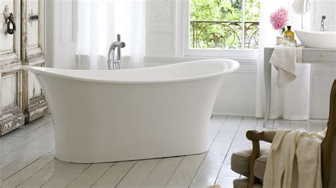 victoria albert bathtubs toulouse freestanding boat bath victoria albert baths uk