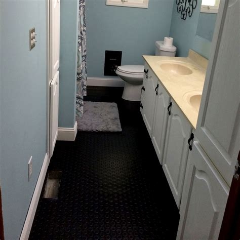 rubber flooring for bathrooms rubber flooring for bathroom floors houses flooring