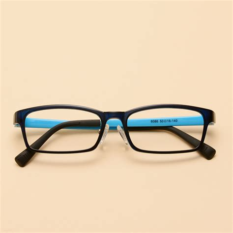 eyeglasses frames for myopia degree of glasses retro