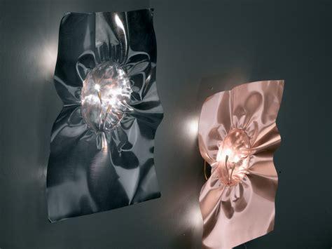 ditte illuminazione forum arredamento it ditte come lucifero che fanno