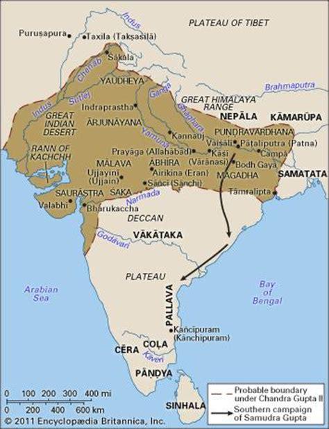 mauryan empire ancient history encyclopedia gupta dynasty indian dynasty encyclopedia britannica