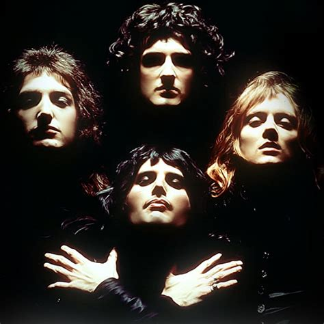 film queen band unreleased queen material and movie due after band sign