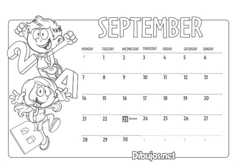 2015 calendar coloring page colouring pages 2015 calendar january new calendar