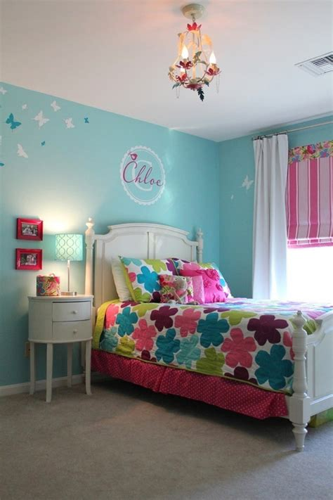 kids color scheme color scheme for kid s room interiorholic com