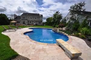 patio swimming pool paving stones pool patio contractor gappsi giuseppe