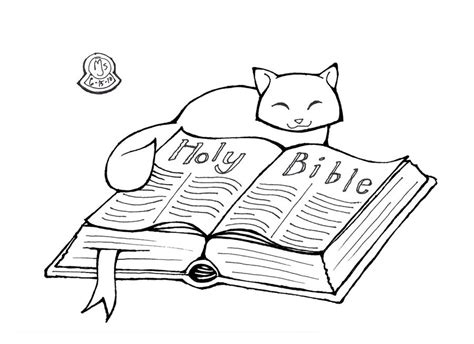 coloring pages reading the bible coloring book pages from the bible bible clothing