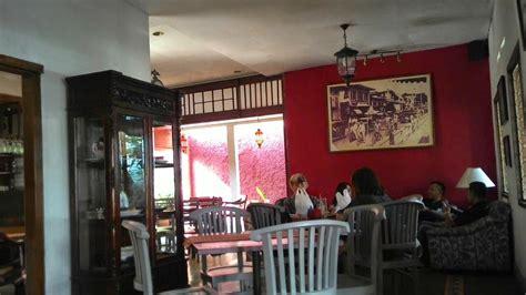 Murah Tempat Prasmanan 2 Layar 30 daftar tempat makan wisata kuliner di bandung harga