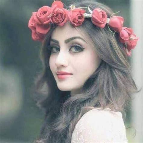 top 50 girls stylish profile pics dp for whatsapp amp facebook