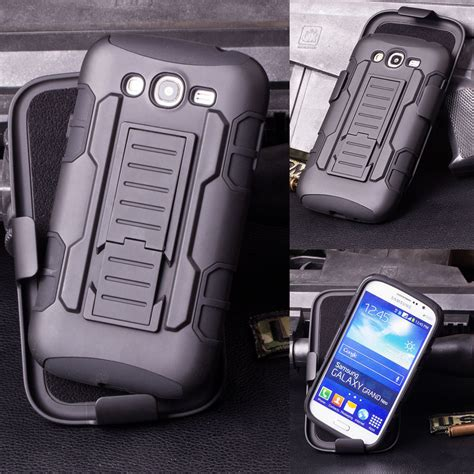Samsung Galaxy S4 Active I929 Future Armor Holster Soft Tpu armor shockproof for samsung galaxy s3 s4 s5 s6