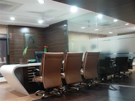 office interior design india royal furniture