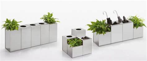 mobili ufficio parma mobili per ufficio parma mobili per ufficio reggio