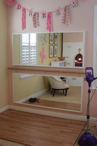 bedroom dancing 17 best ideas about dance rooms on pinterest ballet room
