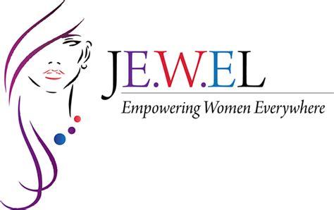 designcrowd crunchbase 30 jewelry logo designs ideas exles design trends 1000