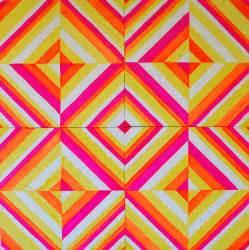 geometric designs geometric designs patternsthatconnect