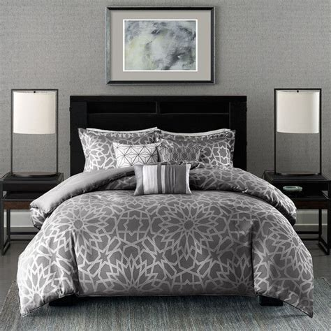King Size Quilts And Comforters by Best 25 King Size Comforters Ideas On King