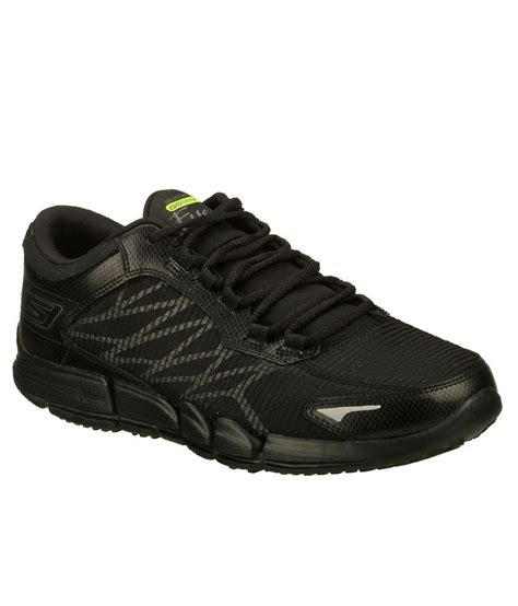 skechers go bionic running shoes skechers go bionic fuel running sports shoes price in