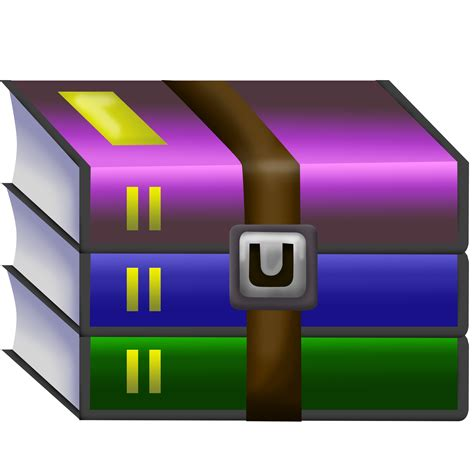 free wallpaper zip file downloads how to zip and unzip files in windows 7 8 and 10 technobezz
