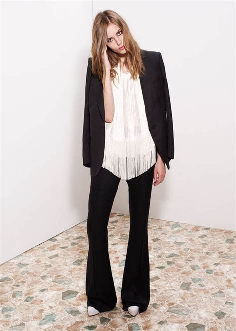 The Best In Fashion Edition Stellas Picks For October 20 27 by 20 Best Trends 2013 My Picks Images On