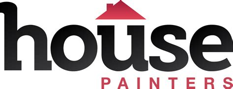 house painter boston ma interior painting boston ma exterior painting boston ma house painters