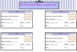 guess the baby weight template baby due date calendar template new calendar template site