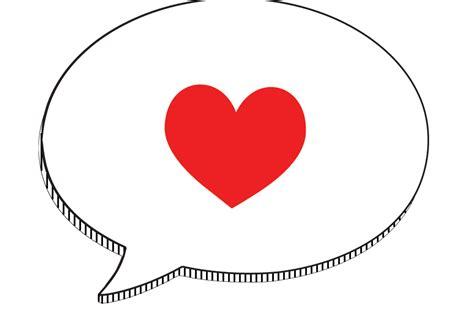 imagenes animadas del valor amor brilliant amor valor l 1119011375 throughout picture ideas