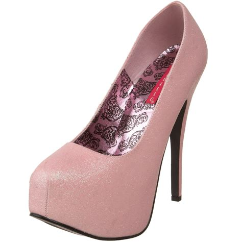 discounted high heels fashion trends bordellos cheap glitter high heels