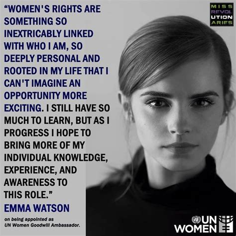 emma watson feminism quotes emma watson feminist quotes quotesgram