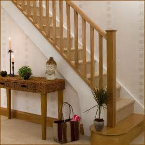 Spindles And Banisters Stair Balustrade Staircase Balustrading
